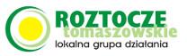LGD Roztocze Tomaszowskie