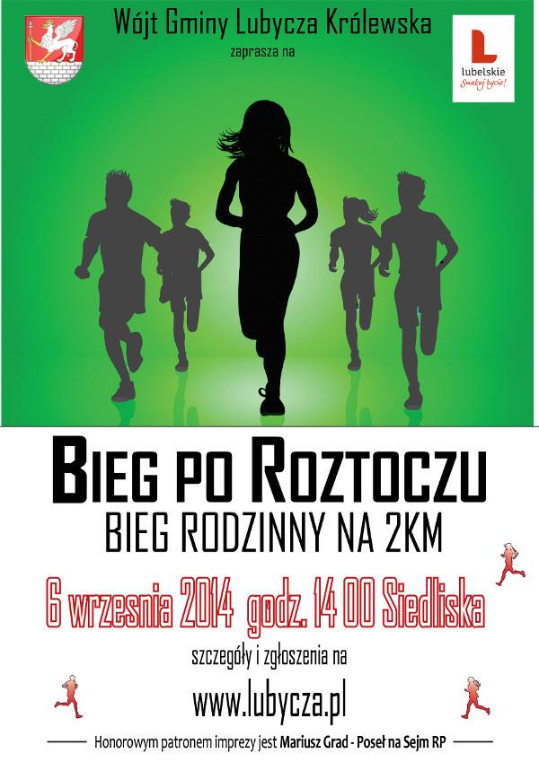 https://www.lubycza.pl/asp/pliki/Bieg2014/bieg.jpg